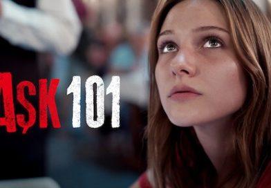 aşk 101 oyuncuları netflix lise dizisi
